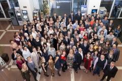 vecher-stomatologov-2012-7