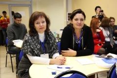 Мастер-классы 2012-4
