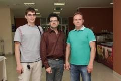 obuchayushchie-kursy-2012-3