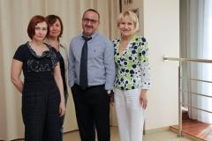obuchayushchie-kursy-2012-4