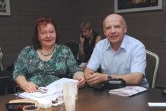 obuchayushchie-kursy-2012-6