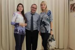 obuchayushchie-kursy-2012-8
