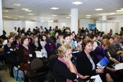 Пленарное заседание 2012-1