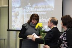 Пленарное заседание 2012-2