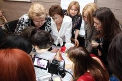 V-sib-stom-konferentsiya-2