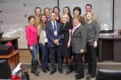 V-sib-stom-konferentsiya-3