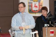 V-sib-stom-konferentsiya-4