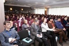 V-sib-stom-konferentsiya-7