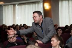 V-sib-stom-konferentsiya-8