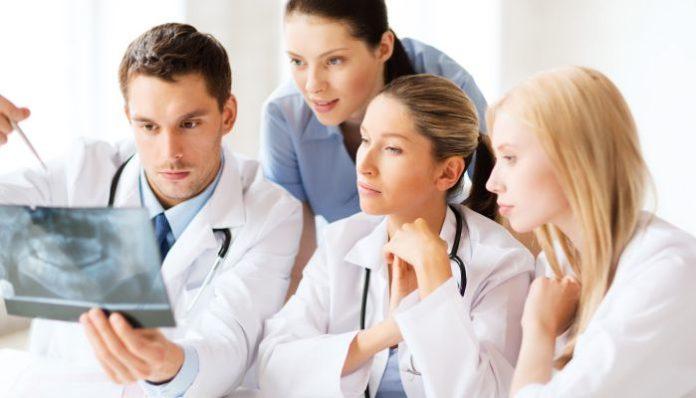 Корпоративное обучение персонала стоматологической клиники