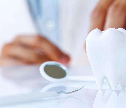 Новый курс - Профилактическая стоматология