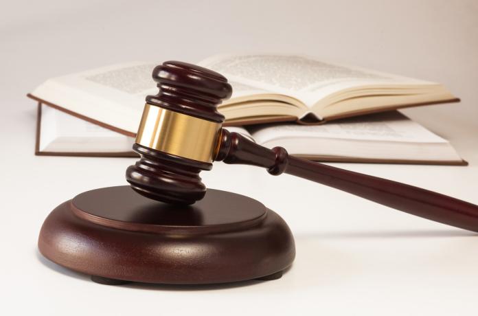Сибирский Третейский суд — Альтернатива государственному суду