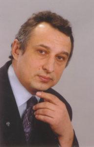 Васильев Игорь Валерьевич