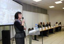 VII Сибирский конгресс по челюстно-лицевой хирургии и стоматологии